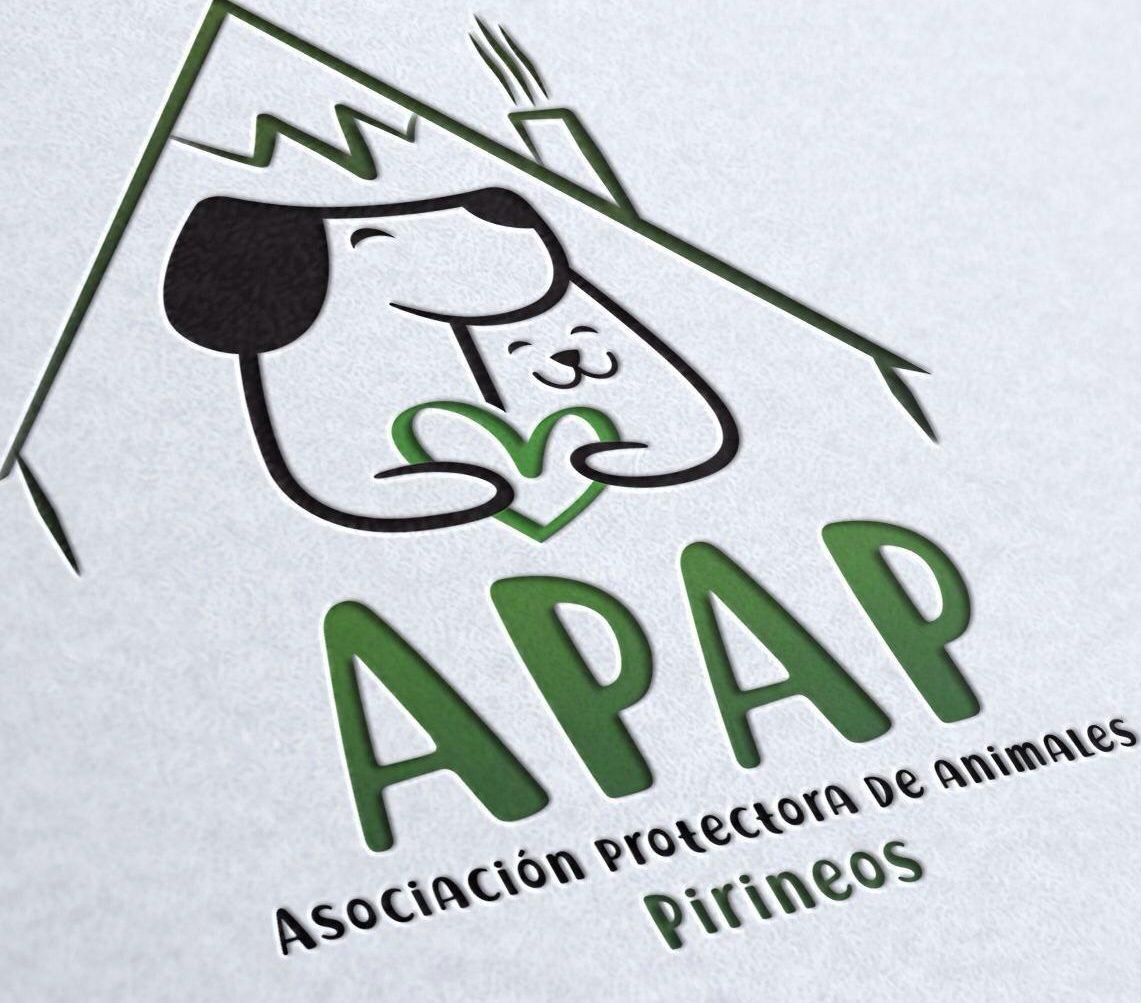 """APAP """"Pirineos de Jaca"""""""